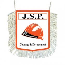 Fanion JSP
