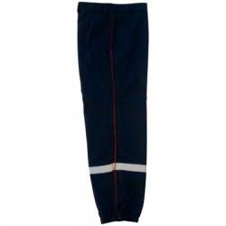 Pantalon F1 réglementaire...
