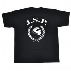 Tee-shirt marine seri. R/V...