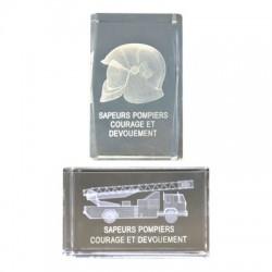 Cube laser Casque F1 et EPA...