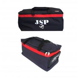 Sac de paquetage JSP