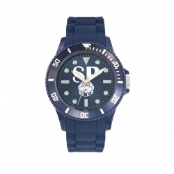 Montre SP marine