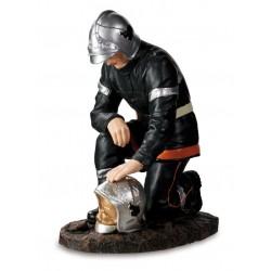 Sapeur Pompier en...