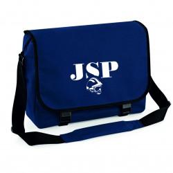Cartable multipoche JSP...